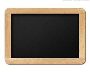 blank-black-chalkboard