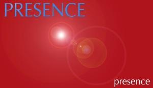 Presence Theme Logo 2