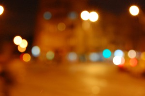 Blurry-city-lights1337