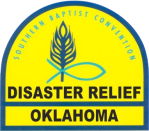 Disaster-Relief-logo-PNG8