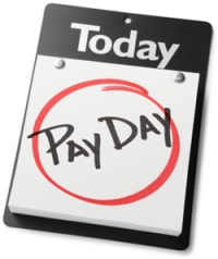 calendar_payday