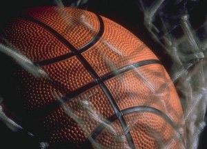 basketball-4847