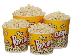 popcorn large group low rez