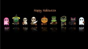 happy-halloween-characters-1366x768