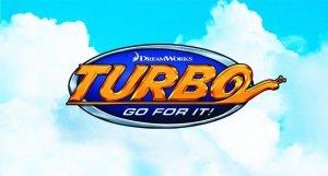 Turbo-movie-logo