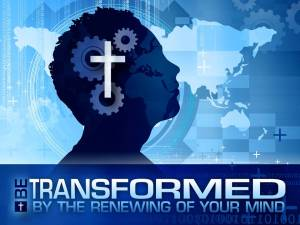 Be-Transformed-Christian-PowerPoint
