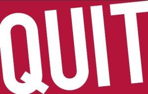 Quit_
