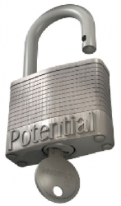 Unlocking_Potential-300x510