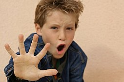 Boy-Hand-Stop-Sign-1594460