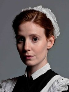 S2-amy-nuttall-as-housemaid-edith_595