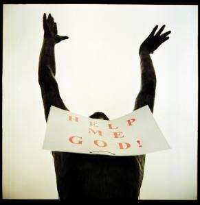 help-me-god-brussels-2009