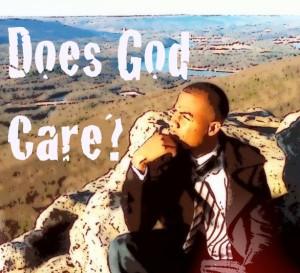 God-Care-300x273