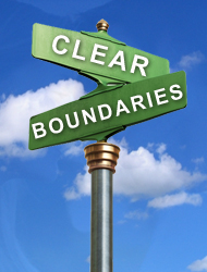 tweens_10_ways_to_establish_clear_boundaries