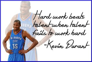 kevin_durant_quote_by_r3dtheballer_designs-d6hztfm