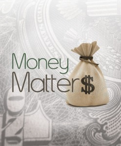 moneymatters2
