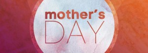 mothers-day-960x350