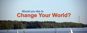 time-to-change-your-world