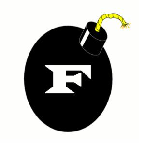 f-bomb-f-bomb-ball-fuse