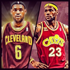 lebron-james-number-6-23