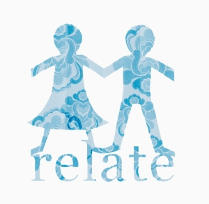 relate-logo-cc-for-website2