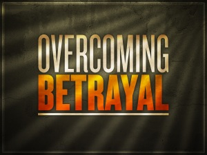 overcoming-betrayal_t_nv