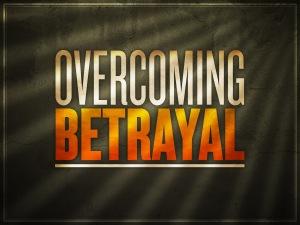overcoming-betrayal_t_nv