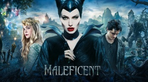 maleficent_2014_movie-1920x1080