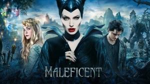 maleficent_2014_movie-1920x1080
