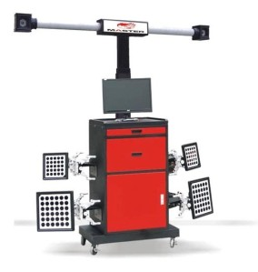 Four-Wheel-Alignment-MST-V3D-1-