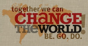 together-we-can-change-the-world