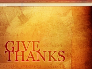 give_thanks1