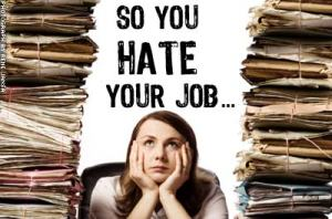 hate_my_job
