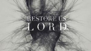 RestoreUsLord_wide_t_nv