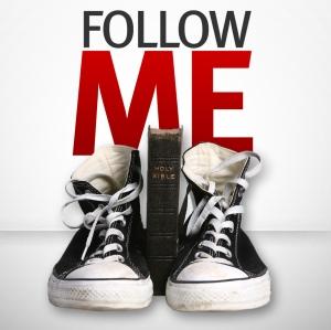 5-01 Follow Me