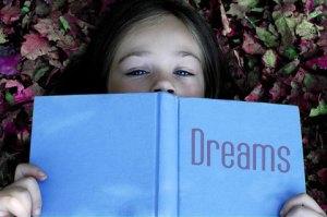 achieve-dreams