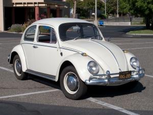 VolkswagenBeetle-001
