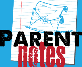 parent-notes_featured