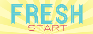 fresh-start_headline-banner